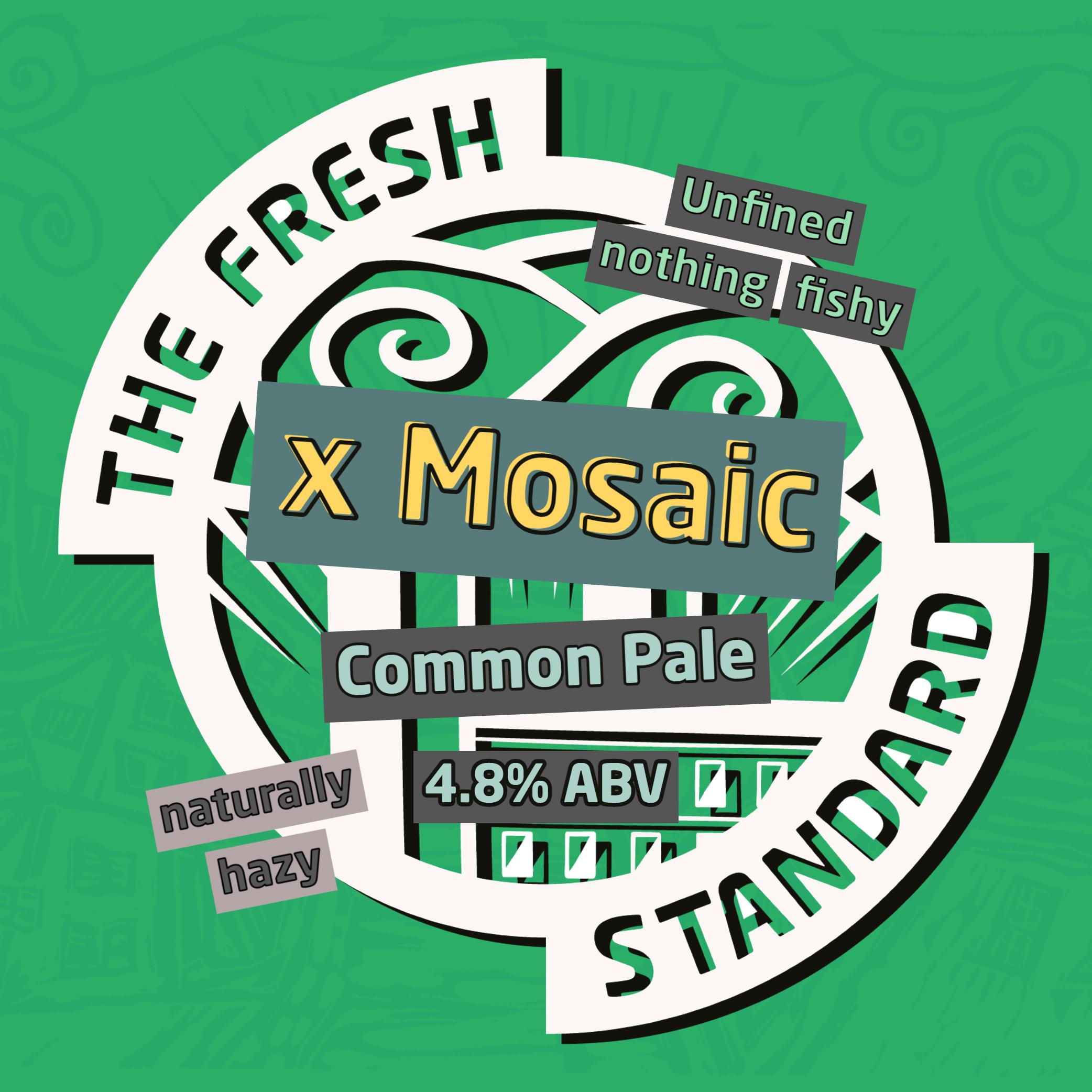 x_mosaic Pump.jpg (1)